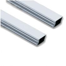 bara-aluminiu-2x3-wa22-wa22