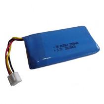 Baterie back-up Tell EASY B