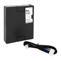 Baterie de 24V cu incarcator incorporat NICE PS324