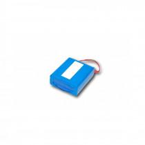 Baterie externa pentru module GSM b-24000, 24000mAh, 3.7V