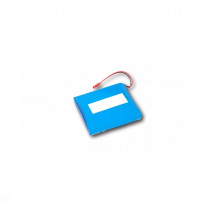 Baterie externa pentru module GSM b-7200, 5500mAh, 3.7V