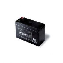 Baterie pentru automatizari Nice B12-B.4310