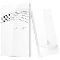 Sonerie wireless cu touch WD-BD04
