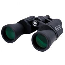 Binoclu Celestron Upclose G2 zoom 71260 10-30x50