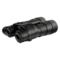Binoclu cu Night Vision Pulsar edge GS 3.5x50 L 75099