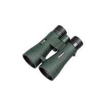 Binoclu Delta Titanium 8x56 ROH
