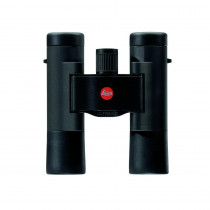 Binoclu Leica Ultravid 10x25 BR