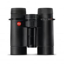 Binoclu Leica Ultravid 10x32 HD-Plus