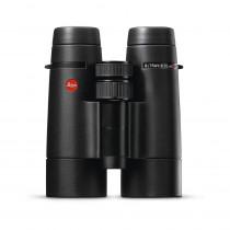 Binoclu Leica Ultravid 10x42 HD-Plus