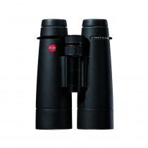 Binoclu Leica Ultravid 10x50 HD-Plus