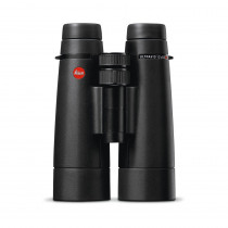 Binoclu Leica Ultravid 12x50 HD-Plus