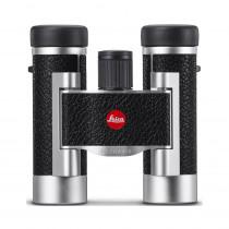 Binoclu Leica Ultravid 8x20