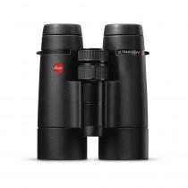 Binoclu Leica Ultravid 8x42 HD-Plus