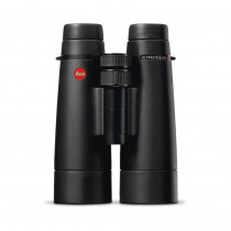 Binoclu Leica Ultravid 8x50 HD-Plus