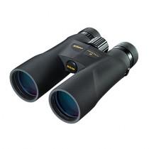 Binoclu Nikon ProStaff 5 10x50 BAA822SA