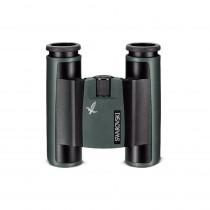 Binoclu Swarovski CL Pocket 8x25 B