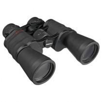 Binoclu Tasco Essentials 10-30x50