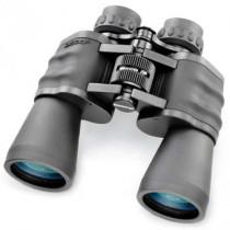 Binoclu Tasco Essentials 10x50