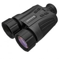 Binocular Night Vision Bresser 5x42