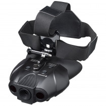 Binocular Night Vision digital Bresser 1X W 1877495