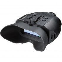 Binocular Night Vision digital Bresser 3X W 1877490
