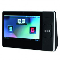 BIOPAD-S100-ANDROID