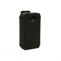 Body camera LawMate PV-50HD2W, Full HD, WiFi