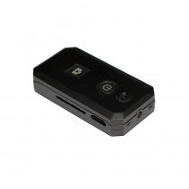 Body Camera LawMate PV-50HD, 1 MP
