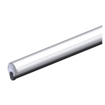 Brat bariera auto Roger Technology BA/90/4, 4 m, aluminiu