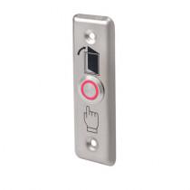 Buton cerere iesire ABK-801A-G/B/R