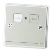 Buton de apel Quantec C-tec QT609R