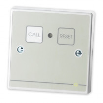 Buton de apel Quantec C-tec QT609SM