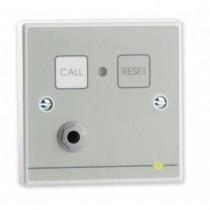 Buton de apel Quantec C-tec QT602S