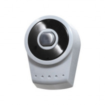 Buton de comanda wireless Genway PPB-W1