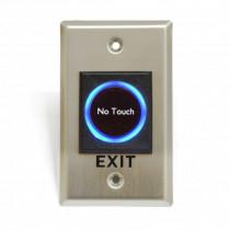 Buton de iesire ISK-840A, infrarosu, inox