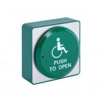 buton-de-iesire-pentru-persoanele-cu-dizabilitati-fbb-b-2-hpo