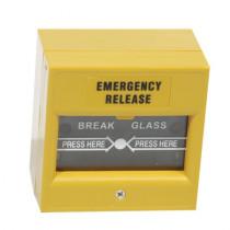 Buton iesire de urgenta CPK-860B, aparent, ABS