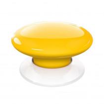 buton-smart-home-galben-fibaro-fgpb-101-4