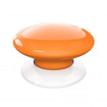 buton-smart-home-portocaliu-fibaro-fibaro-fgpb-101-8