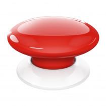 buton-smart-home-rosu-fibaro-fibaro-fgpb-101-3