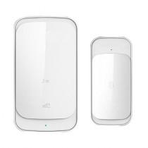 Sonerie wireless cu touch WD-C03