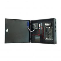 cabinet-multifunctional-pentru-centrale-de-control-acces-cab3-ps5