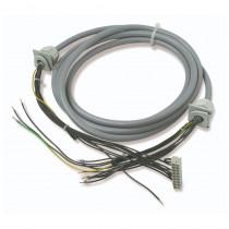 Cablu conectare motor la unitatea de comanda Nice CA0157A00, 5 m