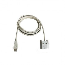 Cablu conexiune centrala la USB Rokonet RW132EUSB00A
