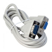 Cablu conexiune pentru PC Rosslare GA-05