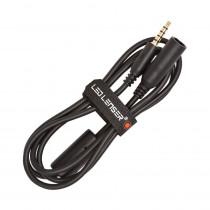 Cablu de extensie Led Lenser A8.Z0396, 1 m