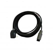 Cablu de extensie suplimentar SOLO 425-001, 5 m, compatibil SOLO 423-001, SOLO 424-001