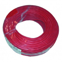 Cablu de incendiu FENDER F2x0.8