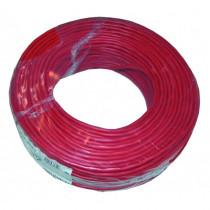 Cablu de incendiu FENDER F4x0.8