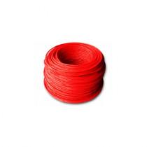 Cablu de incendiu Halogen Free HF2x1E120